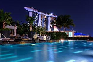 singapore-1927720_1920.jpg