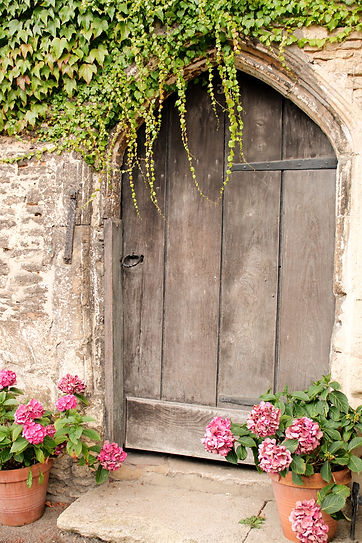 architecture-decoration-door-exterior-16