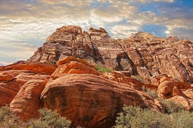 mountains-1303620_1920.jpg