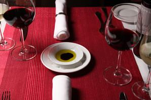 clear-wine-glasses-on-table-1618995.jpg