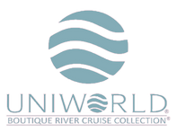 uniworld_logo_edited.png