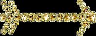 diamonds-4712404_1920.png