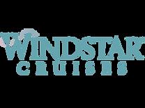 windstar_edited.png