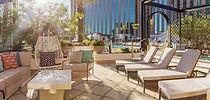 plunge-pool-cabana-courtyard.jpg.smartre