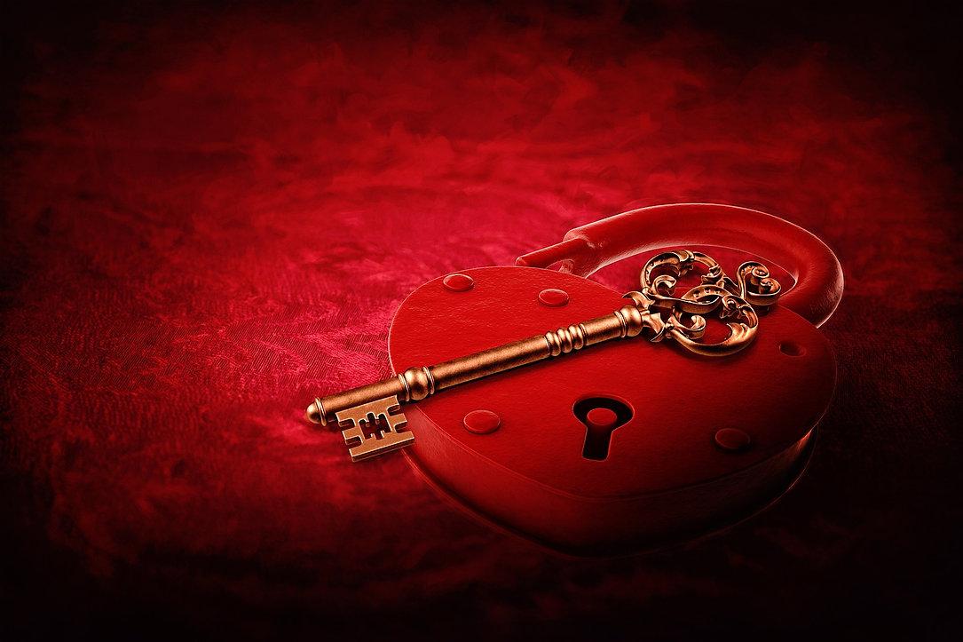 heart-lock-2057742_1920.jpg