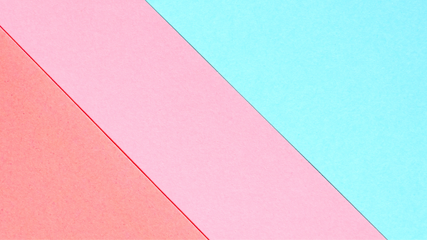 Untitled design - 2021-01-07T203714.880.
