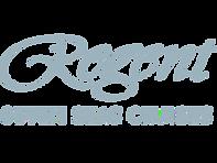rssc_logo%20(1)_edited.png