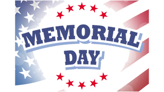 MEMORIAL DAY WEELEND (1)_edited.png