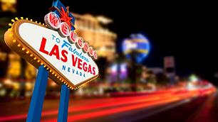 #2 Vegas 1-2021 (2).png