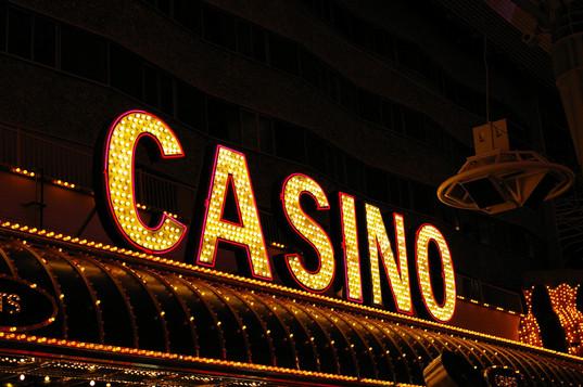 casino-1086410_1920.jpg