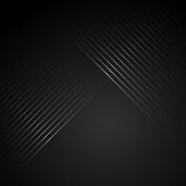 Untitled design - 2021-04-03T064901.033.