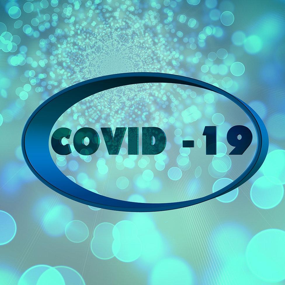 covid-19-4993452_1920.jpg