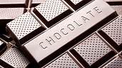 CHOCOLATE (18).png