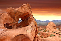valley-of-fire-1303596_1920_edited.jpg