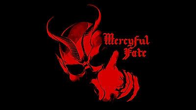 mercyfulfate-logo_edited.jpg