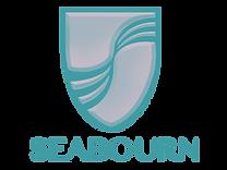 seabourn_logo_edited.png