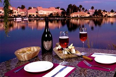 MARCHE BACCHUS PATIO DINING.jpg