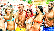 pool party (2).png
