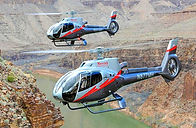 eco-star-helicopters_edited.jpg