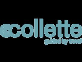 collette_logo%20(1)_edited.png