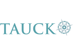 tauck_logo_edited.png