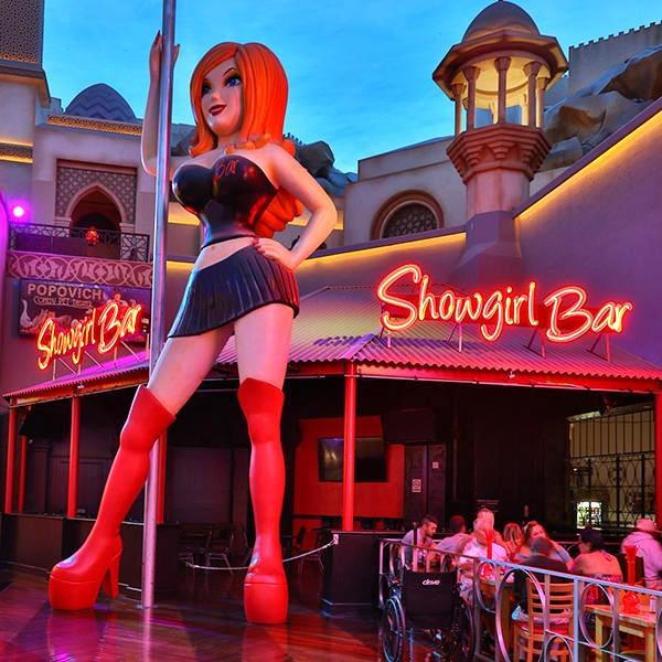 showgirl-bar-1_edited.jpg