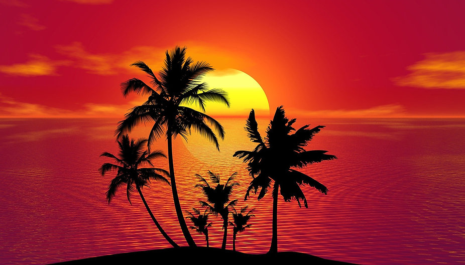 tropical-1651423_1920.jpg