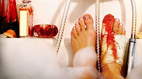 barefootheader1-720x480.jpg