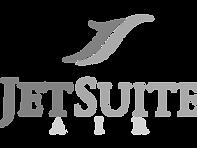 jet_suite.png