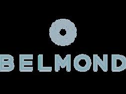belmond_edited.png