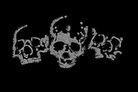 halloween-2027480_1280_edited.png