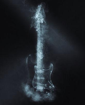 guitar-1758005_1920.jpg