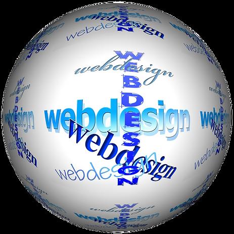 web-400894_1920_edited.png