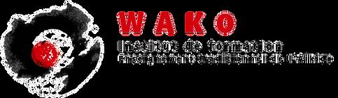logo-wako-web.png