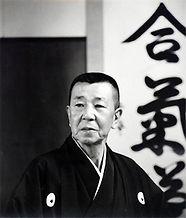 Hikitsuchi_Michio_Senseï.jpg