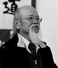 Kumano-Juku-Dojo_edited_edited.jpg
