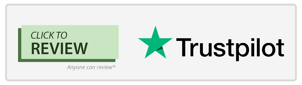 Trustpilot Review - Click Here
