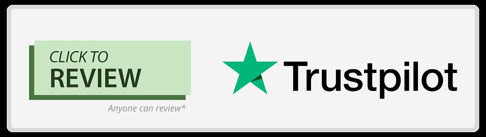 Trustpilot Review - Click Here