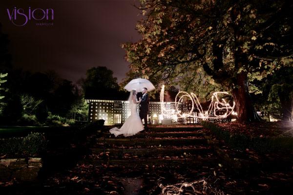Becci & Matt Wedding Day Photos