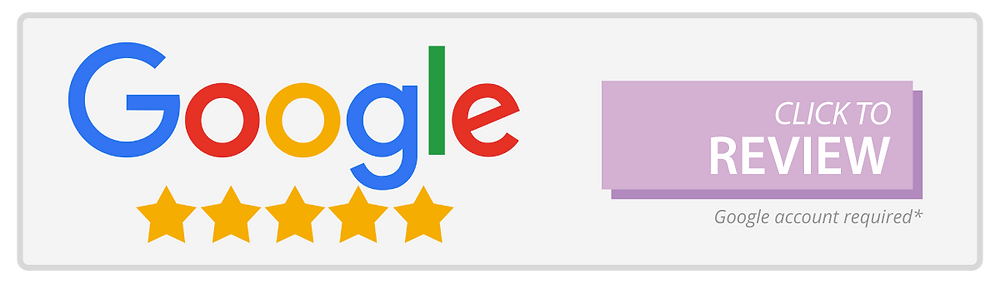 Google Review - Click Here