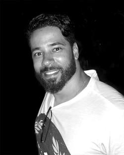 Leandro Castro