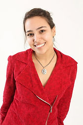 Ana Paula Lage