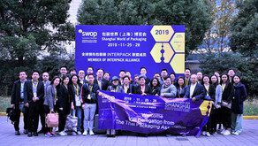TPA Member join to SWOP 2019