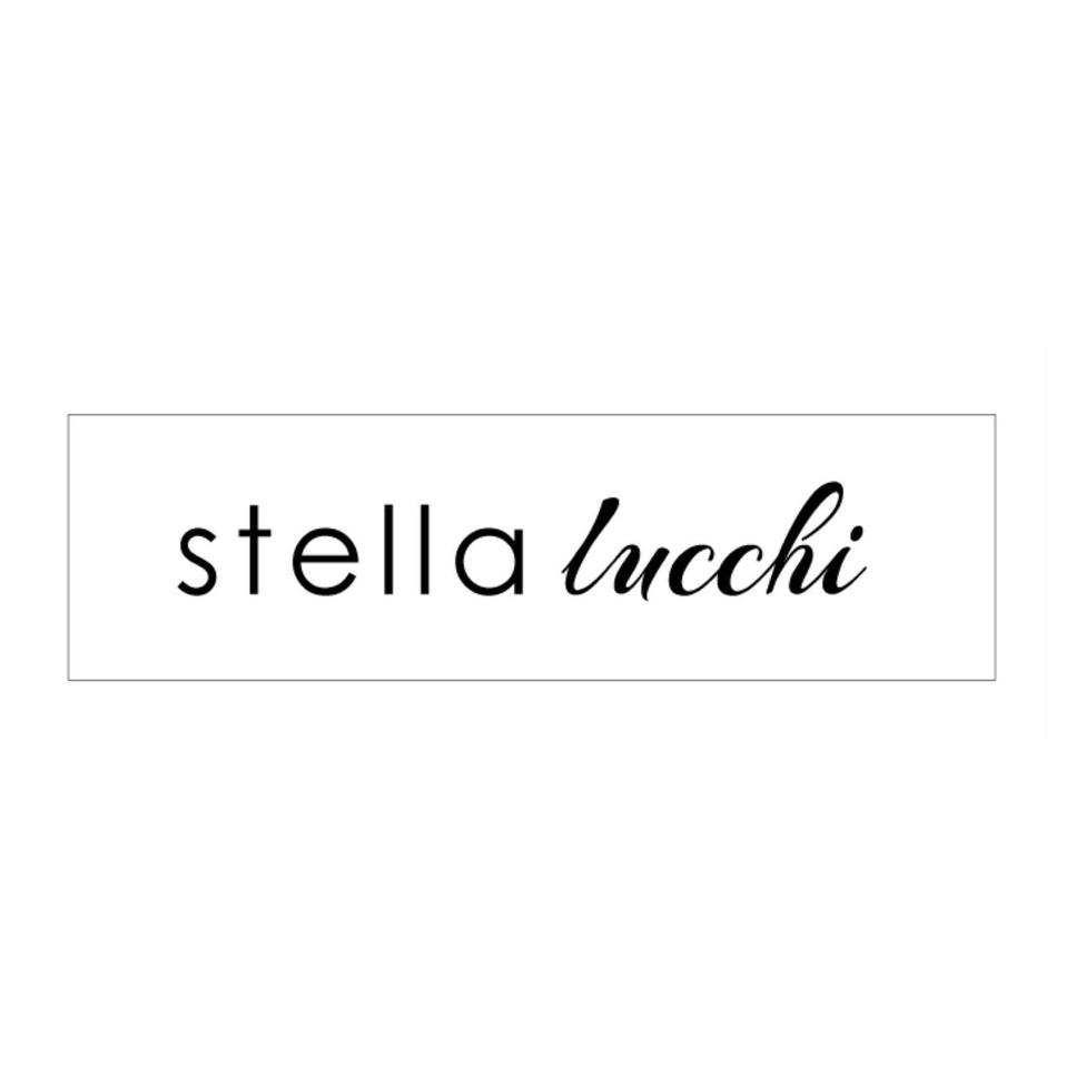 Stella Lucchi