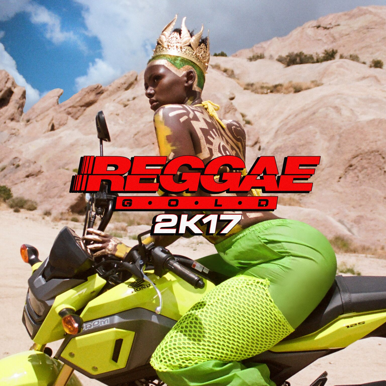 RG_2K17_COVER