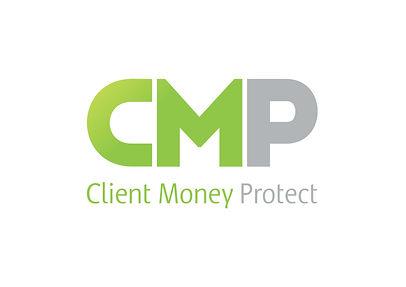 CMProtectLogo_Certificate.jpg