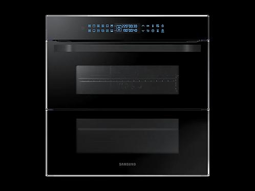 Samsung NV75R7676RB/EU Dual Cook Flex Oven