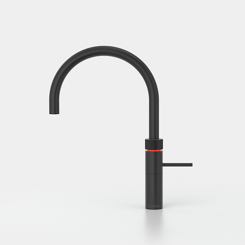 Quooker Fusion Round Boiling Tap
