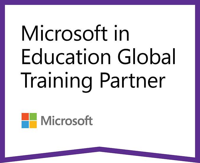 Microsoft opleidingen en testcentrum