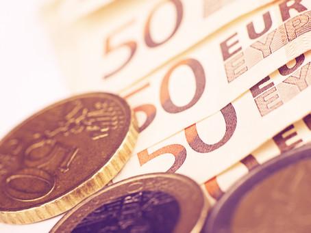 Dogovoren novi proračun Europske unije za razdoblje 2021. - 2027.